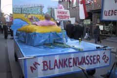 "2003 - Baggerloch ""Am Blankenwasser"""