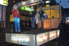 2004 - Abrechnungschaos in der Rheinterrasse
