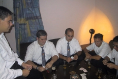 fackelzug-08-09-2001-013