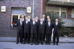 fackelzug-08-09-2001-039