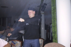 grenadierball-26-10-2002-052