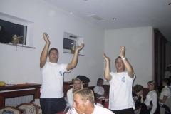 grenadierball-26-10-2002-138