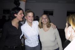 grenadierball-26-10-2002-141