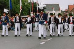 1991 - Parade