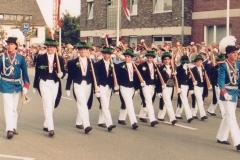 1992 - Parade