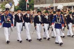 1994 - Parade