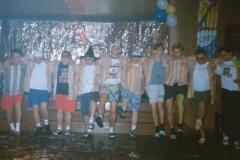 1998 - Grenadierfest