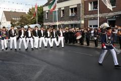 2013 - Parade