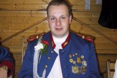 kirmesdienstag-11-09-2001-040