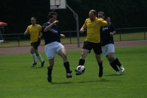 Schützenfussballturnier 2010