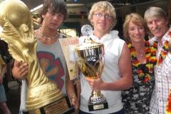 2010, Sieger: 13. Grenadierzug