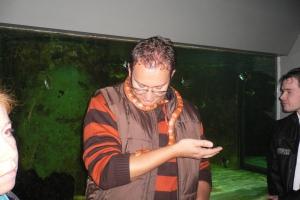 Zoo Duisburg 2007