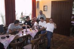 zugschiessen-05-08-2000-05