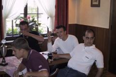 zugschiessen-05-08-2000-07