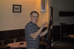 zugschiessen-05-08-2000-08