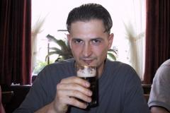 zugschiessen-05-08-2000-09