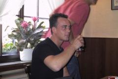zugschiessen-05-08-2000-12