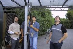 zugschiessen-04-08-2001-015