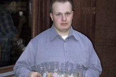 zugschiessen-04-08-2001-037